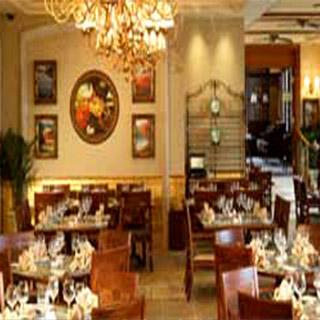 預訂去澳門酒店美食下午茶自助早午晚餐連來回船票套票優惠 hotel macau breakfast lunch dinner tea buffet package