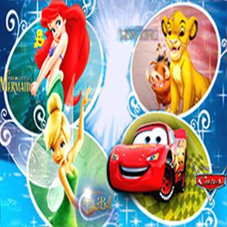 澳門迪士尼冰上世界之奇幻之旅 Disney on Ice 酒店酒店訂房住宿自助餐船票套票hotel macau buffet package