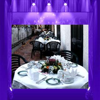 預預訂澳門聖地牙哥古堡酒店婚禮統籌策劃場地佈置美食自助餐船票套票服務 pousada de sao tiago macau hotel wedding planning buffet package