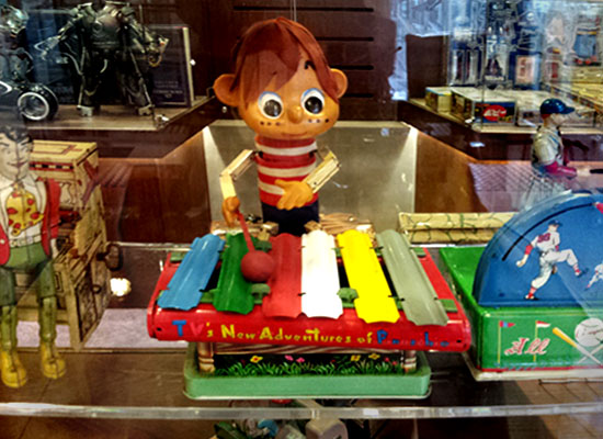 香港懷舊玩具博物展覽館hong kong museum nostalgic child play toys exhibition幼兒童教育益智啟發學習遊戲玩具