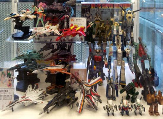 香領匯香港玩具博物館我們的機械人懷舊玩具展覽the link hong kong museum robot toys exhibition幼兒童教育益智啟發學習遊戲玩具