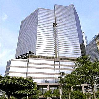 澳門南華旅遊預訂香港君悅酒店 Hong Kong Grand Hyatt Hotel 住宿凈房價優惠