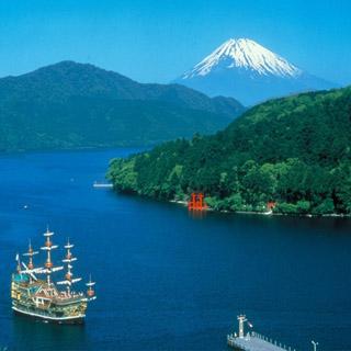 日本大阪東京osaka tokyo apan travel hotel buffet package機票酒店自助餐半自助遊套票日本箱根富士山及箱根蘆之湖