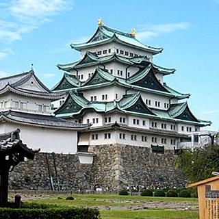 預訂日本 - 東京、大阪、北海道 自由行優惠機票酒店套票自由行 japan tokyo osaka hotel buffet packag