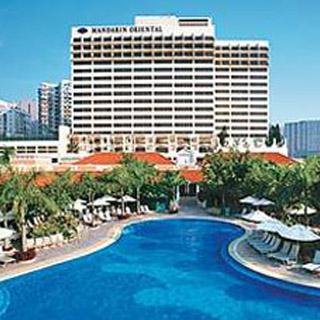 預訂去澳門金麗華酒店macau grand lapa hotel buffet package - 前文華東方酒店mandarin oriental macau 訂房住宿自助餐船票優惠服務