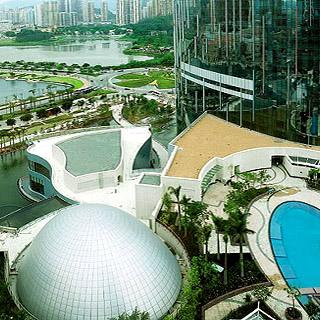 Macau Hard Rock @ City of Dreams Buffet Special Offers:Macau Hard Rock Hotel, Macau Grand Hyatt Hotel, Macau Crown Towers Hotel